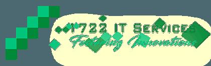 1722 IT Services
