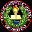 basak-logo
