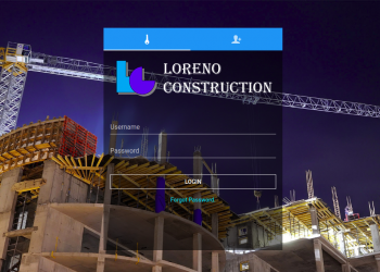 Loreno_Construction