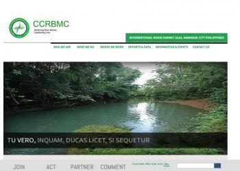 ccrbmc