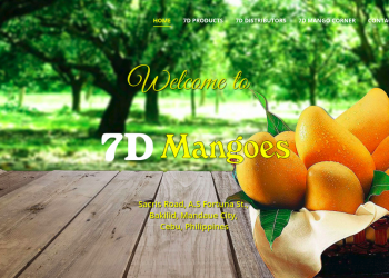 7dfoods