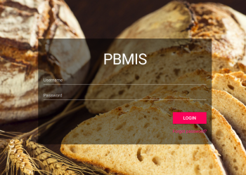PBMIS_Project-Business-Management-Information-System